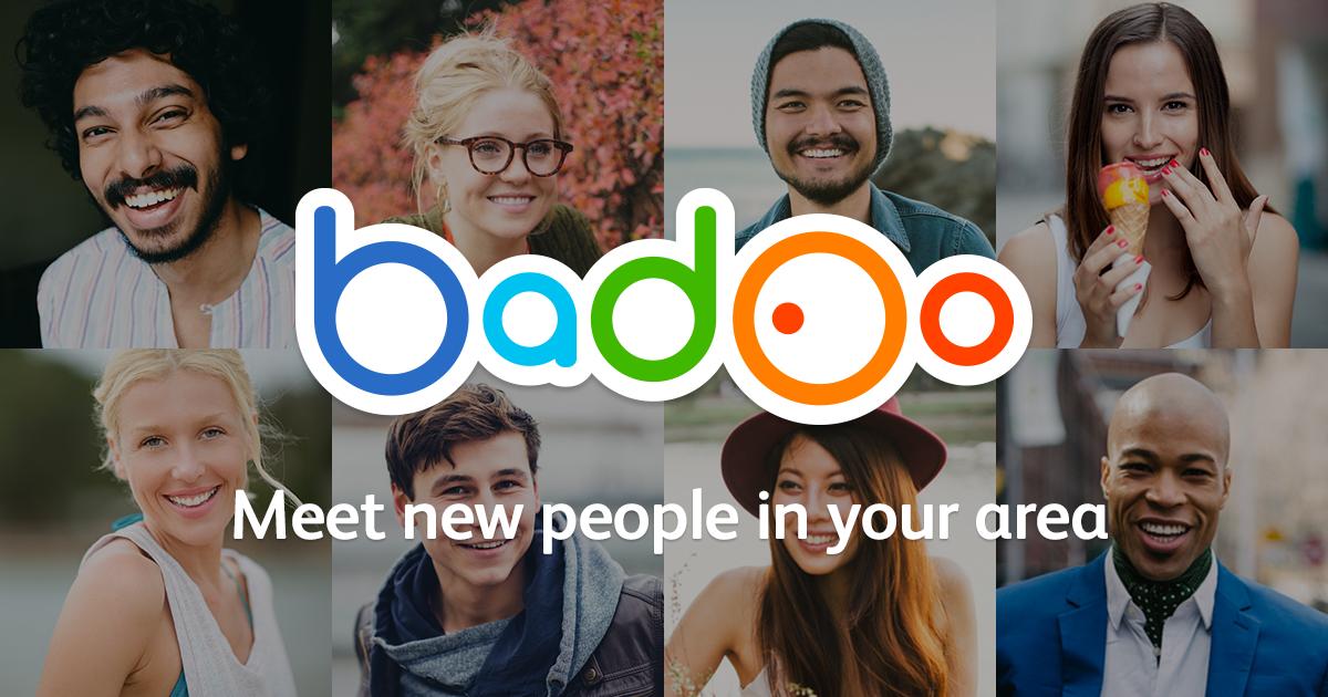 badoo10